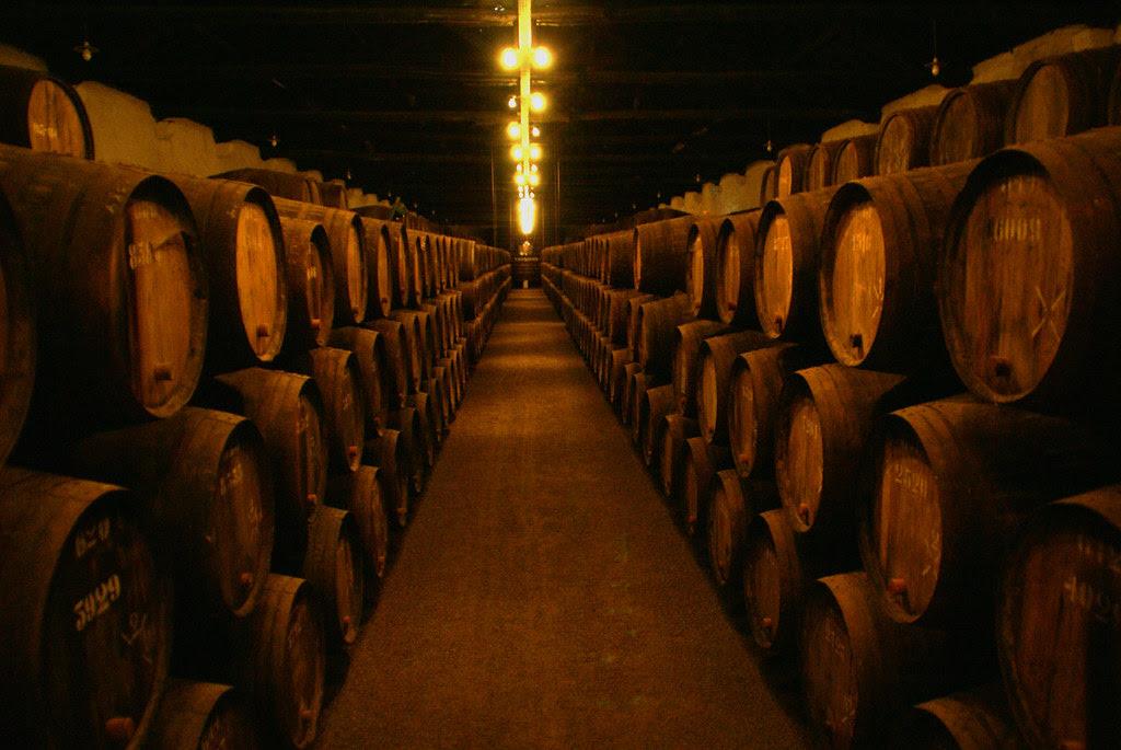 #1 of Tourist Attractions In Porto