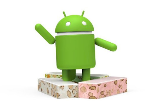 Android 7.1.2 Nougat Release: What to Know