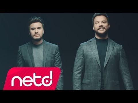Mustafa Ceceli ft. Sinan Akçıl Anlarsın Şarkı Sözleri