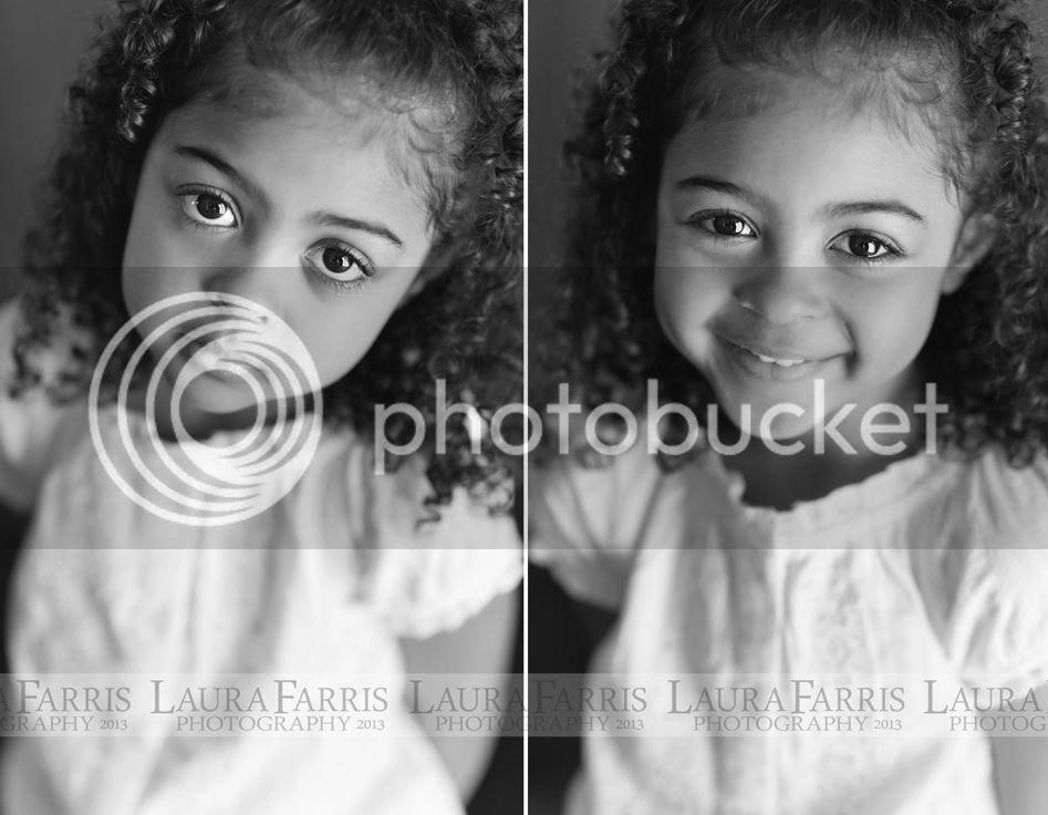 photo baby-photography-treasure-valley_zps8a5f0ddf.jpg