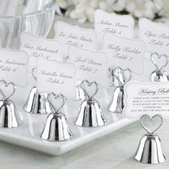 WEDDING FAVORS UNDER $1   UNDER $1   BOTTLE OPENER WEDDING