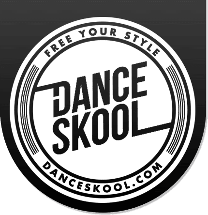 Hip Hop Classes Dance School Gold Coast