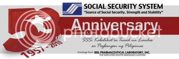 SSS Banner