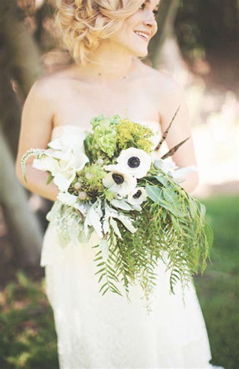 savannah wedding planning  bridal boutique ivory