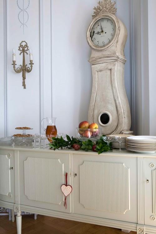 swedish interior design white gustavian living room eclectic living room