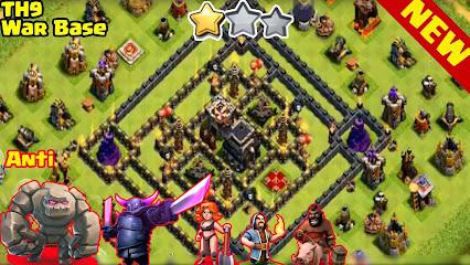 Clash of clans e clash royale v 237 deos de ataques community