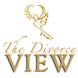 Announcing Divorce View Talk Show Now a Weekly Podcast Featuring Interviews With Renowned Divorce Experts