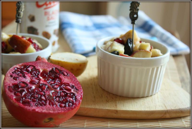 fruit chaat5