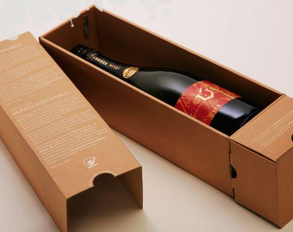 ciclus-wine-case-lamp_1