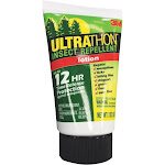 3M Ultrathon Insect Repellent Lotion - 2 oz tube