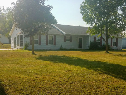 Virtual tour for 515, N. Osage, Tipton, MO 65081 | $89,900