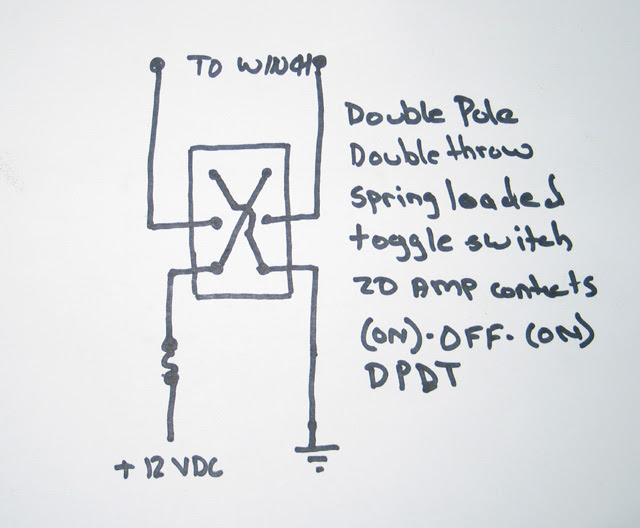 Diagram Single Pole Double Throw Toggle Switch Diagram Full Version Hd Quality Switch Diagram Steadiphone Primacasa Immobiliare It