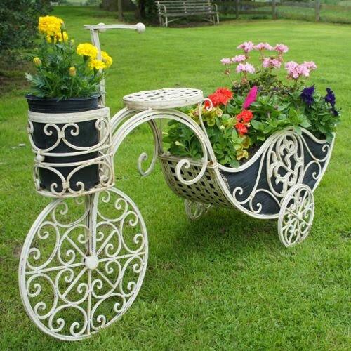 garden decoration ideas 8