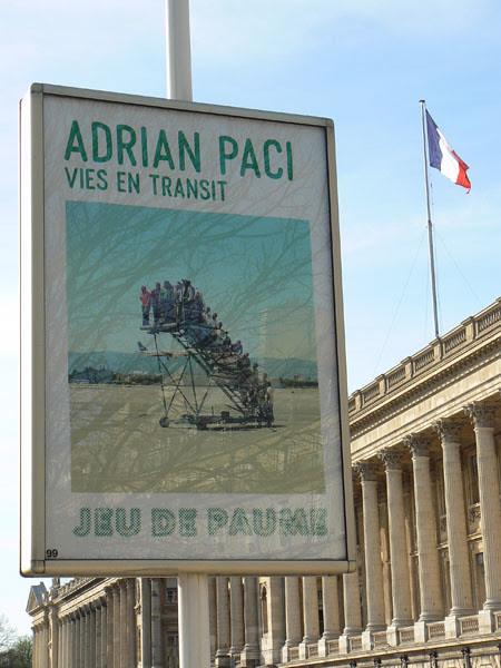 Adrian Paci.jpg