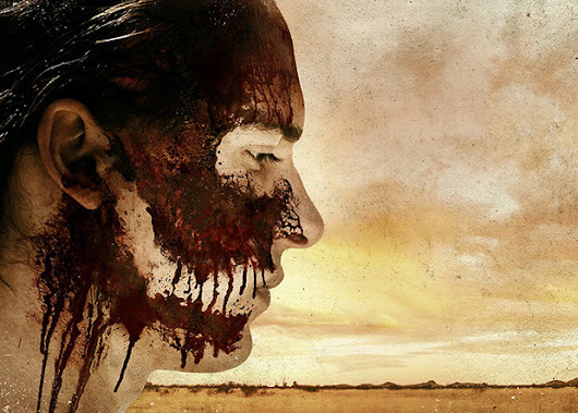 'Fear The Walking Dead': mejora insuficiente en la tercera temporada | Cultura Seriéfila