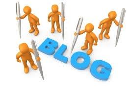 11 Tips Mempromosikan Blog Bagi Yang Gak Ngerti SEO