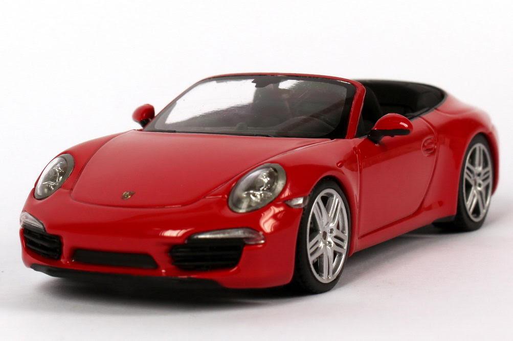 http://www.1zu87.com/modellautobilder/1zu43_Porsche_911_Carrera_Cabriolet_991_indisch-rot_Minichamps_WAP0200120C_22869_03.JPG