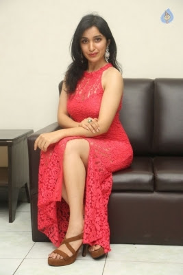 Sakshi Kakkar New Photos - 11 of 35