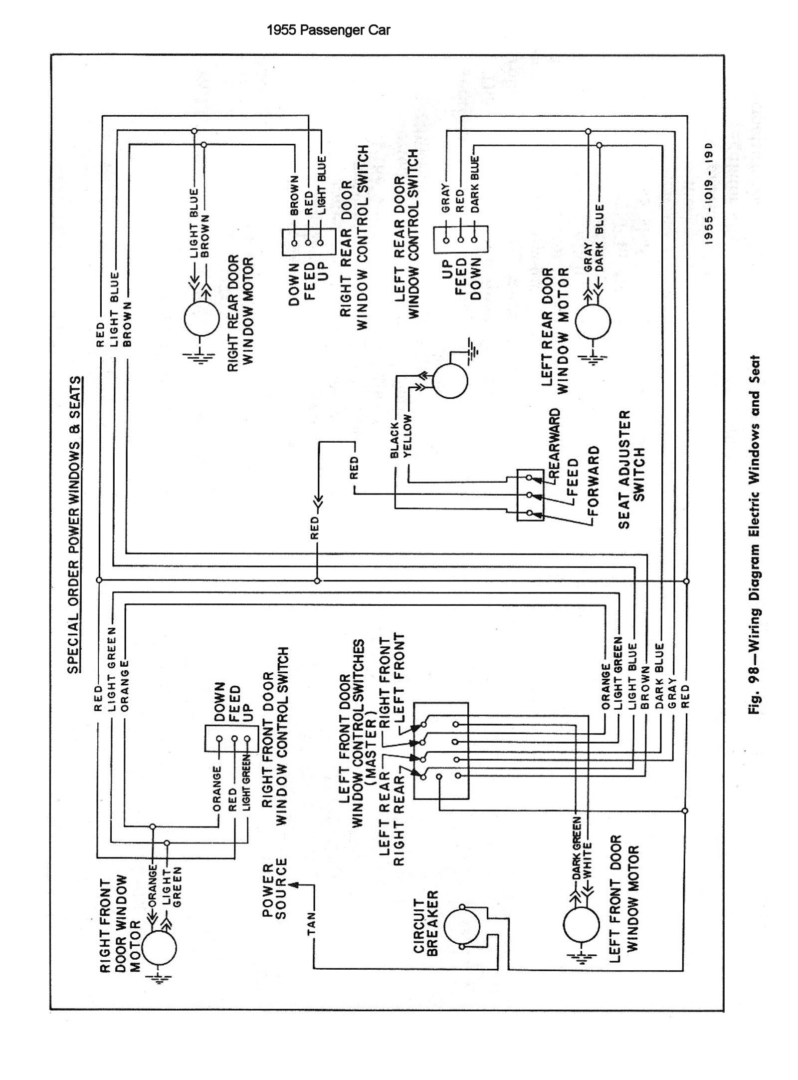 1956 Chevy Ignition Wiring Diagram Free Picture Wiring Diagram Corsa A Corsa A Pasticceriagele It