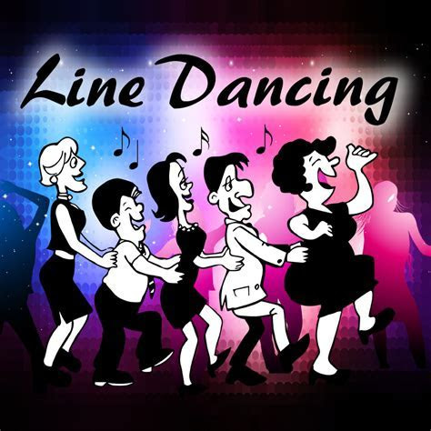Popular Line Dance & Participation Songs   Elite Sound Studio