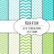 A Scrap of Time by ascrapoftime on Etsy