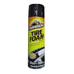 Armorall Tire Foam Protectant - 20 Oz