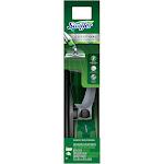 Swiffer Vacuum Kit, Sweep + Vac, Cordless