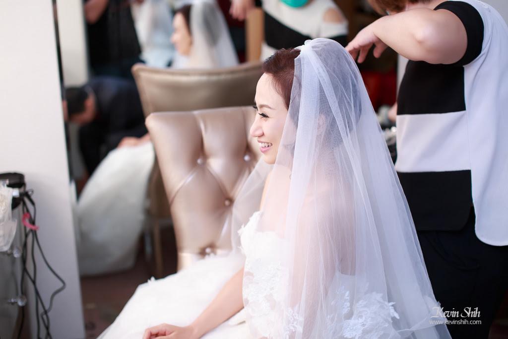 新竹婚攝推薦_25