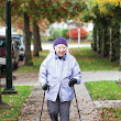 Retirement Communities focus on Optimizing Your Health