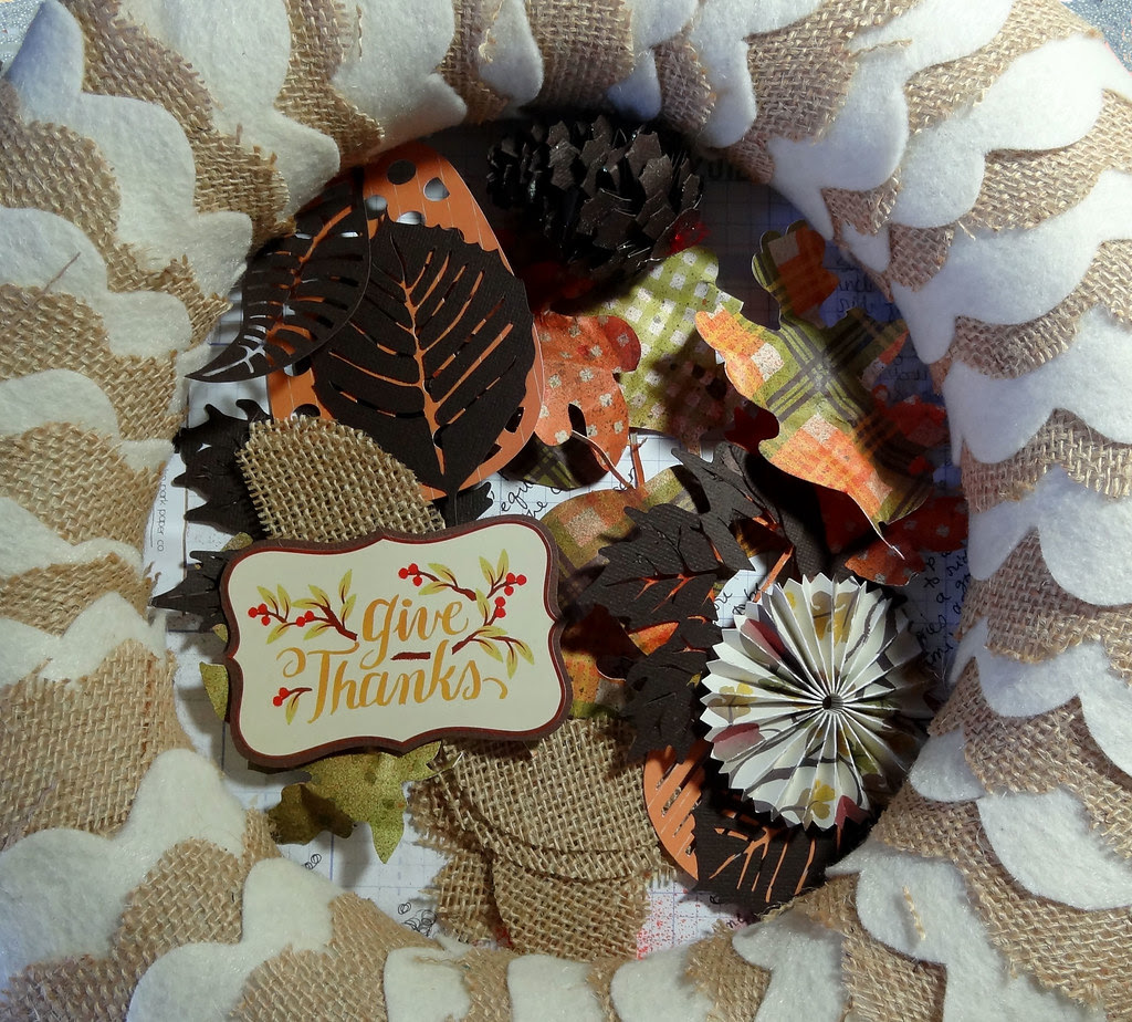 fall-wreath-elements