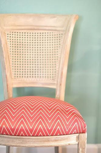 Caitlin Wilson Fabric