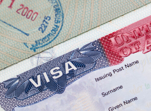 Can I Extend My Visa Waiver Past 90 days?