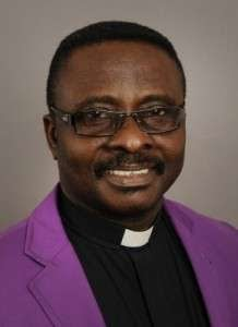 CAN: Christian Body Declares Day Of Mourning For Victims Of Kaduna Killings