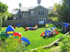 Pin by Dana Wooley-Holzhausen on Daycare ideas | Pinterest