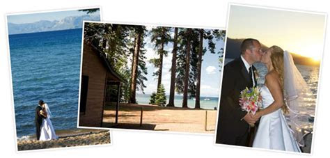 camp richardson pckg   Robert Orr Weddings