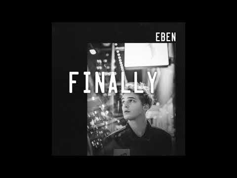 Eben - Sideways Lyrics