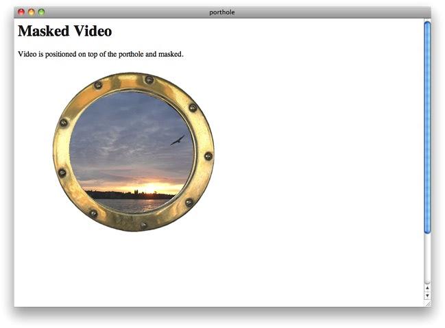image: ../art/porthole-html.jpg