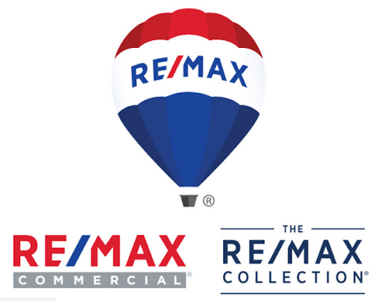 RE/MAX refreshes its brand for 2017 - 115,000 agents and counting!