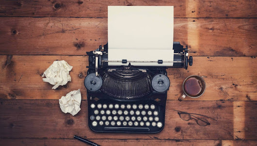 6 ways to improve your B2B copywriting skills (with winning examples)