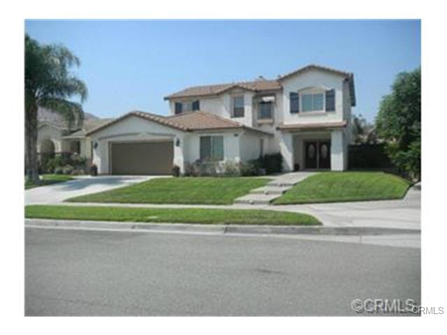 11202 Joshua Ct, Fontana CA, 92337  Homes.com