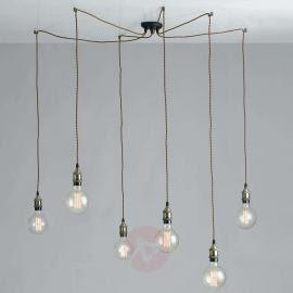 Lampy Sufitowe Do Salonu Klasyczne Radoslawpusz