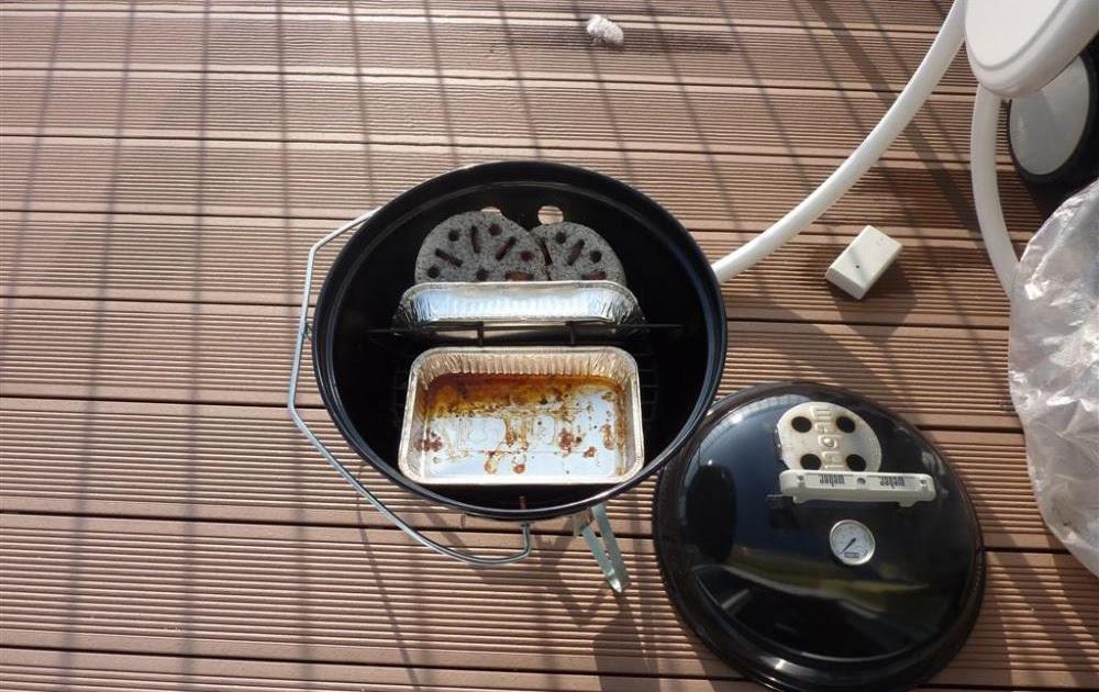 Weber Holzkohlegrill Smokey Joe Test : Grillgeräte im test vor und nachteile der grill methoden