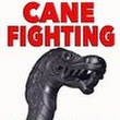 """Cane Fighting"" by Sammy Franco. A Review"