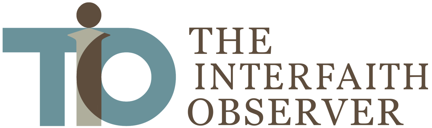 The Interfaith Observer