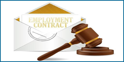 6 Key Steps to Compliant Employment Background Screening