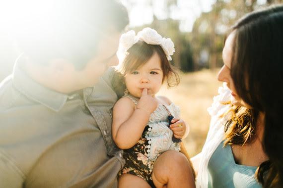 San Diego Family Photos By Aubree Lynn Family Photography 100