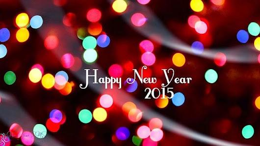 besplatne e čestitke za novu godinu hana savi   Google+ besplatne e čestitke za novu godinu