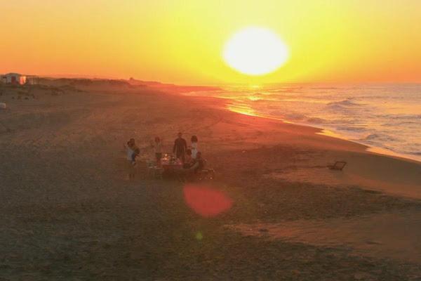 Image result for carpisma final beach