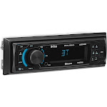 Boss 625UAB Car Digital Receiver - 200W
