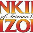 Ranking Arizona -The Best of Arizona Business | Az Big Media